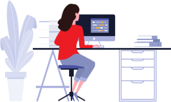 Classroom Monitoring Software